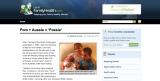 'Pom' + 'Aussie' = 'Possie': Expat FamilyHealth